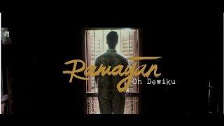 Ramayan - Oh Dewiku - Lirik Video