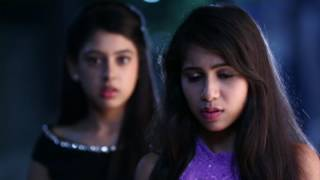 Kaisi Yeh Yaariaan Season 1 - Episode 173