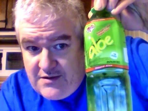 Xxx Mp4 Saluu Original Aloe Vera Juice Drink 3gp Sex