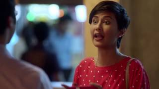 Airtel 4G Challenge - Video Streaming - (TVC 2015)
