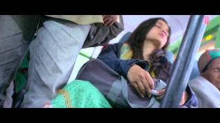Highway - Kahaan Hoon Main Full Video Song - Alia Bhatt, Randeep Hooda