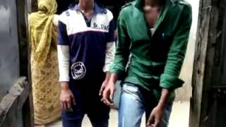 Bangladesh feni