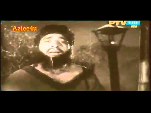 Gullon Main Rang Bhare Bade e Nobahar Chale Ustad Mehdi Hasan Khan Faiz Ahmed Faiz
