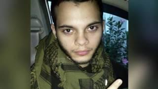 Sulmi në Florida, autoritetet ishin në dijeni për armën - Top Channel Albania - News - Lajme