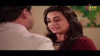 ধারাবাহিক নাটক | বাবুই পাখির বাসা | পর্ব-০৩ | Drama Serial | Babui Phakhir Basha | ATN BANGLA Natok