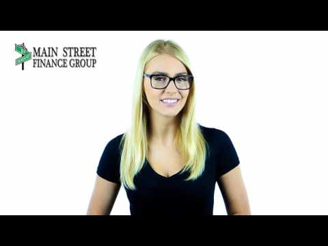 Main Street Finance Group | Small Business Cash Advance Loans - YouTube Alternative Videos Watch & Download