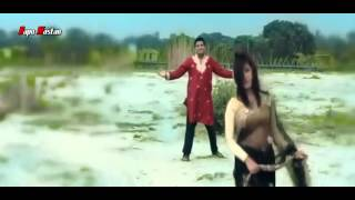 Amar Porane  Rakib & Kheya Shukh Pakhi] Bangla Video Song 2013   YouTube