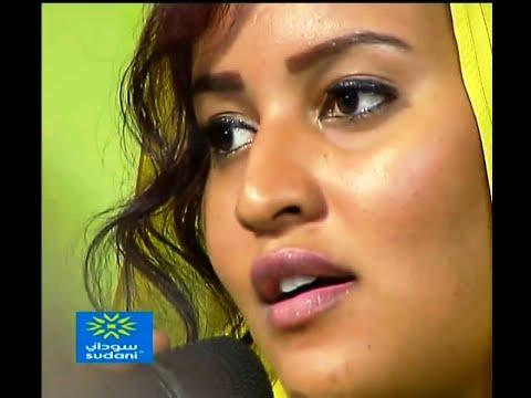 Xxx Mp4 كورال الاحفاد سوداني بريدو 3gp Sex