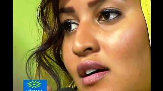 كورال الاحفاد سوداني بريدو