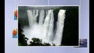 Naviladani - Nada Nadigala - KS Narasimha Swamy