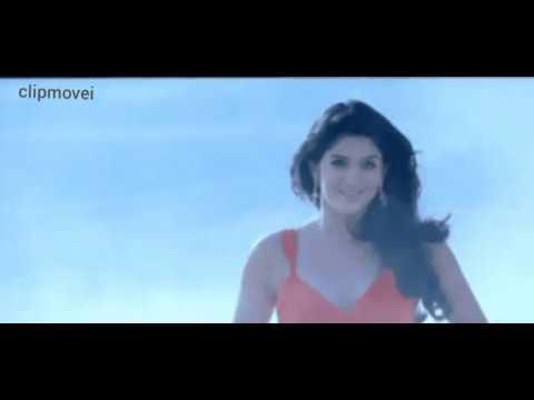 Xxx Mp4 Deeksha Seth Romantic Hot Video 3gp Sex