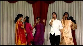 Jhini Jhini Acharwa Ke Paar Goriya [Full Song] Aaile More Raja