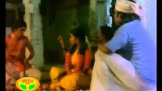 Mahesh Saranya Matrum Palar chunk 2