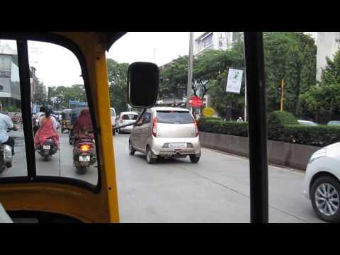 Xxx Mp4 Auto Rickshaw Toward Parvati Hill 3gp Sex