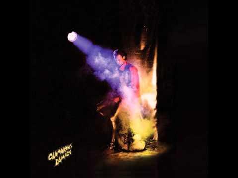 GUM - Notorious Gold (Official Audio)