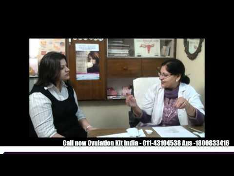 Homecheck Ovulation test| Ovulation test kit| Ovulaiton kit| Ovulation test