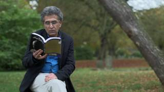 گپی با عباس معروفی درباره «سمفونی مردگان»