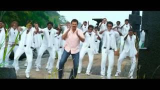 Sabse Badhkar | Hum 2 | (Official) VIDEO Song 2015 720p