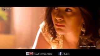 Kumari 21F - Movie  Trailer    Raj Tarun, Hebha Patel, Sukumar