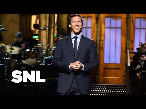 Xxx Mp4 Andy Samberg Impressions Monologue Saturday Night Live 3gp Sex