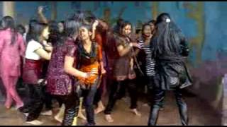 Tangail kumudini college function. dence videos Fails Wins compilation 2016