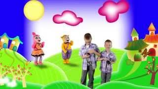 Tulinki - dżem (  ja uwielbiam dżem) ; Official Video