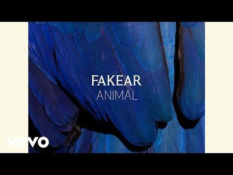 Fakear - Ankara (Audio Only)