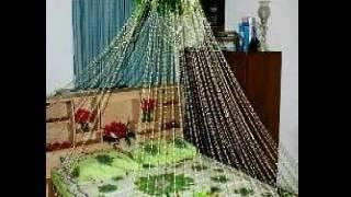 Sonai Hai Haire Sonai By- Babu Song of Monpura