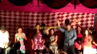 Tamil festival dance shows ALL group songs  3
