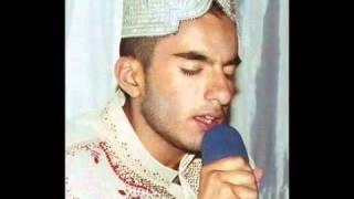 Amaal Nahi Kuch b.MP4
