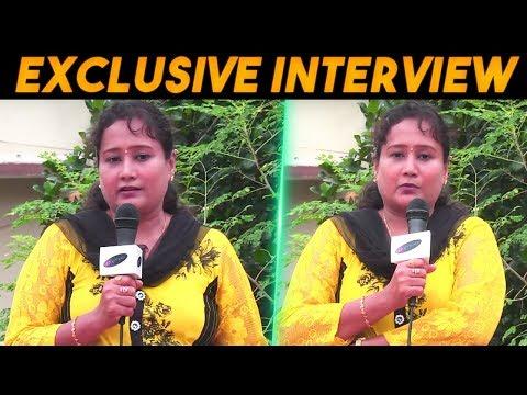 Varsha Actress - Vani Rani