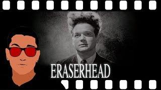 """Eraserhead: """"Sono un artista non ho bisogno di Spiegare""""."""