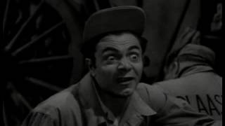 Alles sal Regkom! (Full Afrikaans Movie - 1951)