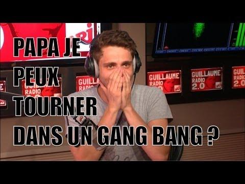 Xxx Mp4 Papa J Ai 14 Ans Et J Ai Fait Un Gangbang Avec 17 Mecs 3gp Sex