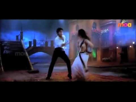 Tamanna Sexy Saree