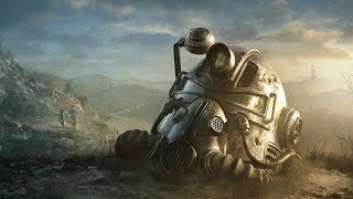 Fallout 76 Fans are Trying to Create a Map for the Game – Game Rant