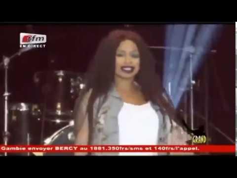 Xxx Mp4 Mbathio Ndiaye Explose Avec Foto Ma 3gp Sex