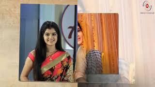 কেমন আছেন বোঝে না সে বোঝে নার পাখি ওরফে মধুমিতা সরকার Bojhe Na Shey BojheNa Pakhi star jalsha serial