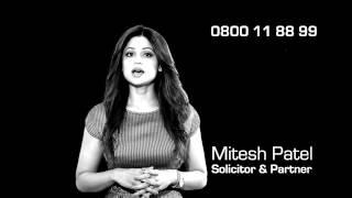 TV COMMERCIAL | SHAMITA SHETTY | Bollywood & Star Plus  Actors | Award Winning Full Advert