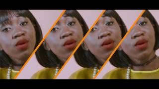 Denise Naafa -  L'amour de mon coeur (Clip Officiel)