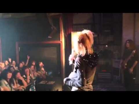 LM.C LIVE TOUR 2013-STRONG SIDE vs POP SIDE-7/23