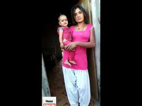 Xxx Mp4 Indian Hot Videos Desi Hot And Sexy Video Kannada Actress Hot Village Aunty Hot 3gp Sex