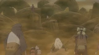 Naruto shippuden episode 323 englih dub