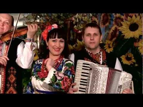 Популярные Украинские Песни