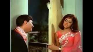 Pal Bhar Ke Liye Koyiby Kishor Kumarmkalyanji Anand Jijohny Mera Naam1970
