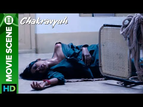 Xxx Mp4 Anjali Patil Captured By The Police 3gp Sex