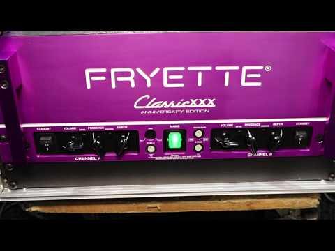 Xxx Mp4 Fryette Classic XXX Anniversary Edition 3gp Sex