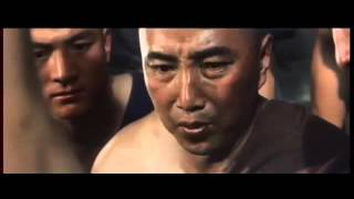 The Shaolin Temple FULL MOVIE 1982 Jet Li   YouTube