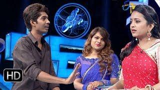 Genes | 14th October 2017| Full Episode | Kathi Karthika | Dhanraj | ETV Telugu