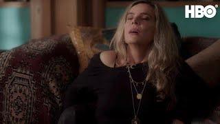 La Vida Secreta De Las Parejas Season 1 Official Trailer (2016)   HBO